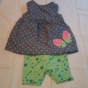 6mo outfit